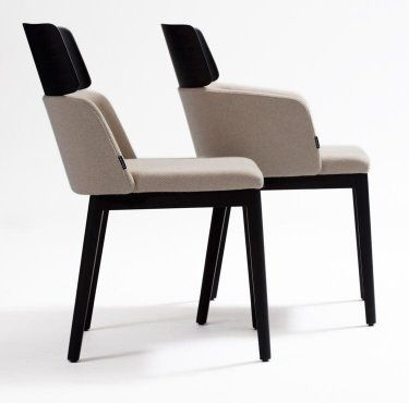 Concord Capdell459 best Furniture   Chair   images on Pinterest   Chairs  Dining  . Dining Chairs Concord Ca. Home Design Ideas
