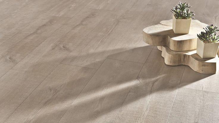 17 meilleures id es propos de sol stratifi sur pinterest sol gris et pei - Sol stratifie saint maclou ...