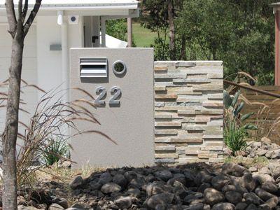 Mailbox Solutions Queensland Australia