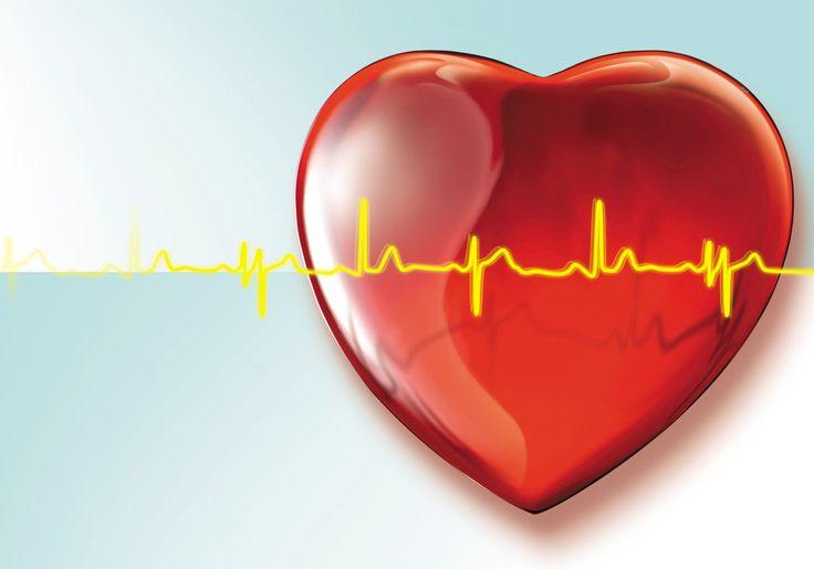 O que você faria se alguém tivesse uma parada cardíaca na sua frente?