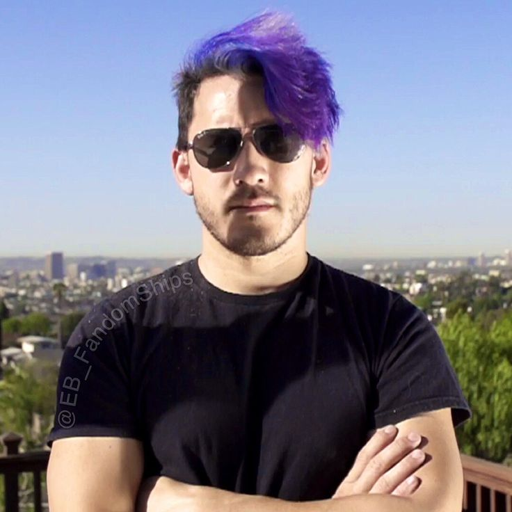 Markiplier / Mark Edward Fischbach | MARKIPLIER ... Markiplier