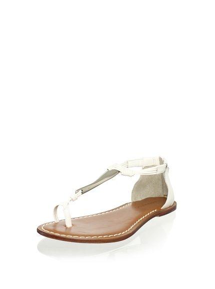 Myhabit Womens Shoes