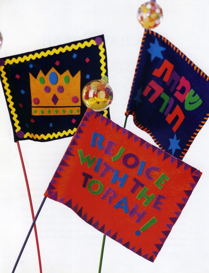 crafts for shavuot