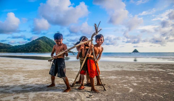 Selong Selo Residences - South Lombok Indonesia