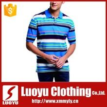 Fashion high quality polo,design mens polo from  best buy follow this link http://shopingayo.space