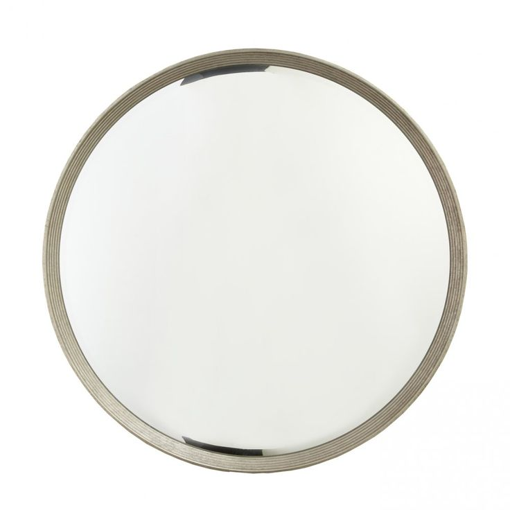 RV Astley Foyle Antique Silver Wall Mirror - Sean I can obtain for you at £184.68