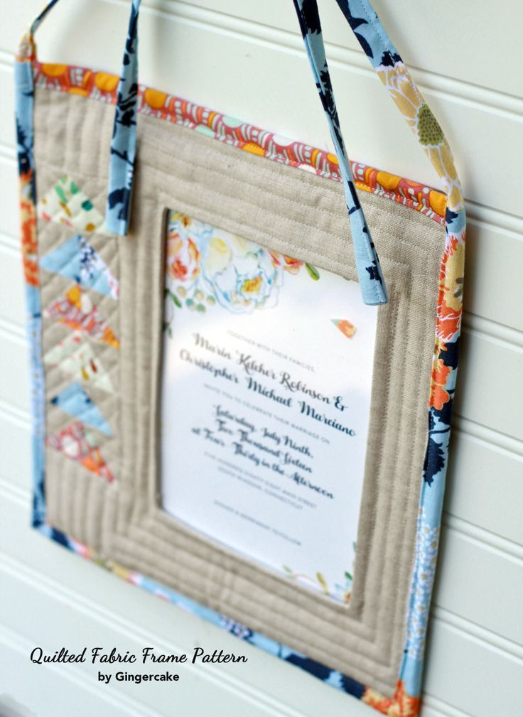 1000 ideas about quilting frames on pinterest quilts for Floor quilt frame