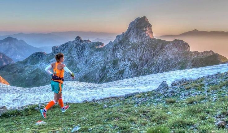 The North Face Zagori Mountain Running July 24 to 26, 2015 - http://agreekadventure.com/events/the-north-face-zagori-mountain-running-july-2015-12632 - Zagori anticipates for you to return again in 2015. This is a milestone year for The North Face® Zagori Mountain Running. After the completion (with success) of 2011 to 2014 editions, this major Greek mountain running race is coming in 2015 on 25 and 26 July. All athletes and nature fans from ... - Events, Running - A Greek A