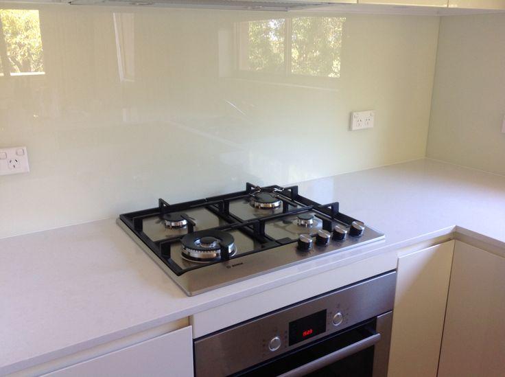 Kitchen design by Dawn Adams