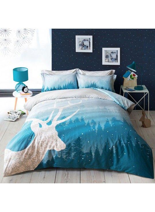 les 626 meilleures images du tableau housse de couette sur pinterest. Black Bedroom Furniture Sets. Home Design Ideas