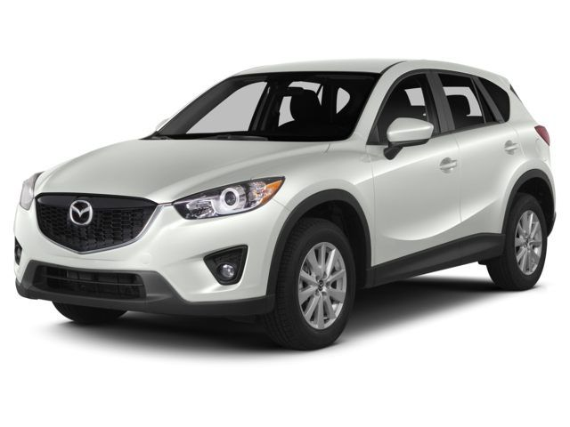 17 Best images about Mazda CX5 on Pinterest | Models ...