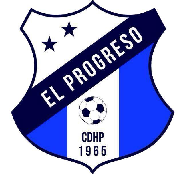 1965, C.D. Honduras Progreso, El Progreso Honduras #CDHondurasProgreso #ElProgreso (L6392)
