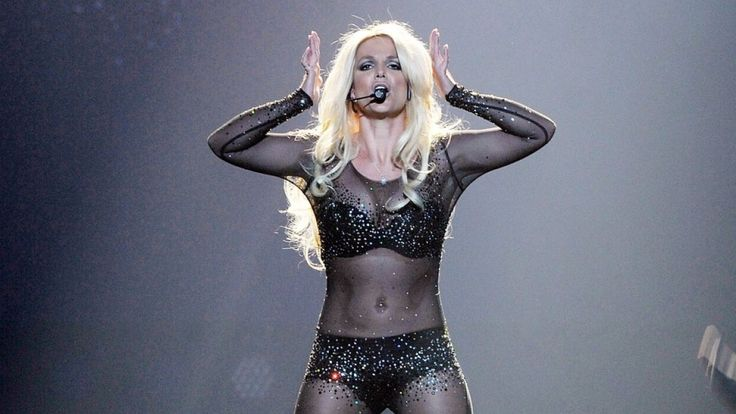 Britney Spears confirmed that she's signed up for two more years of Las Vegas shows.