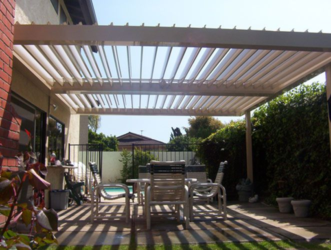Outdoor Roof Ideas 14 best outdoor bar ideas images on pinterest | terraces, backyard