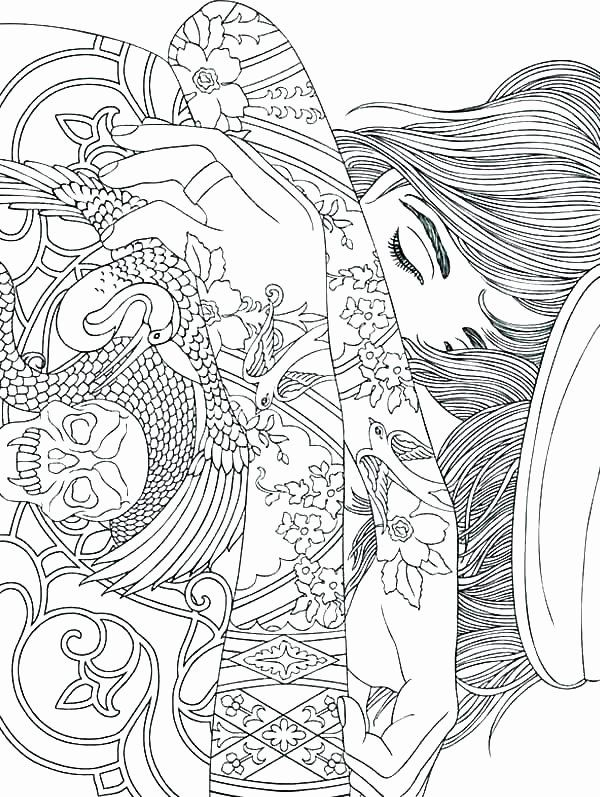 Stoner Coloring Pages For Adults Luxury The Best Free Stoner Coloring Page Images Download F Coloring Pages For Girls Space Coloring Pages Shark Coloring Pages
