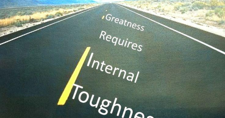 Can you teach grit?