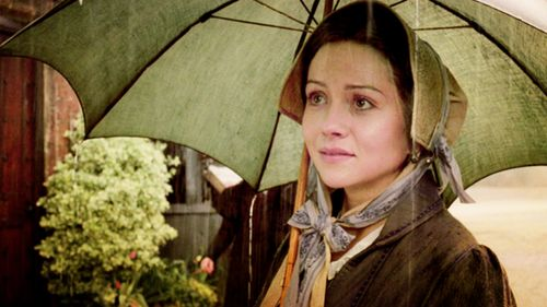 a character of miss emma in jane austens novel emma As the novel opens, emma has just attended the wedding of miss taylor, her best friend and former governess having introduced miss taylor to her future husband, mr weston , emma takes credit for their marriage, and decides that she rather likes matchmaking.