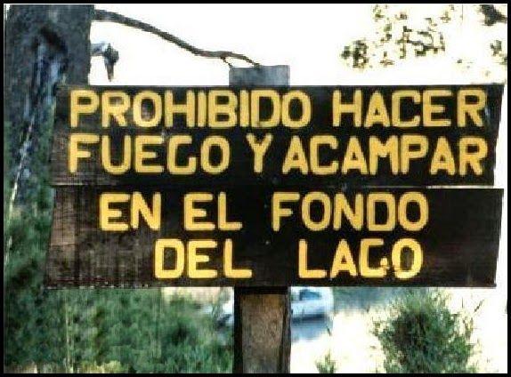 El Mundo De Los Borrachos [Humor] by Nelson Pereira: Advertencia para... ¡ AQUAMAN !