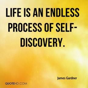 Self-Discovery Quotes. QuotesGram