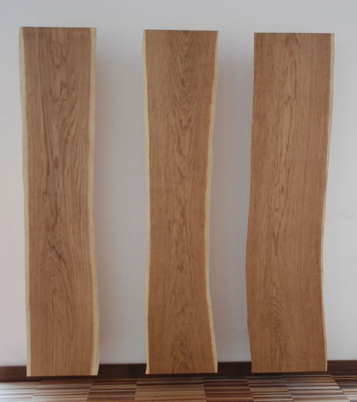 17 idee su mobili in bamb su pinterest sbarra per - Mobili in bambu ...