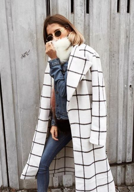 Trendy affordable clothing websites to shop for cute and stylish fashion for men and women. These cheap clothing websites have tons of affordable options.