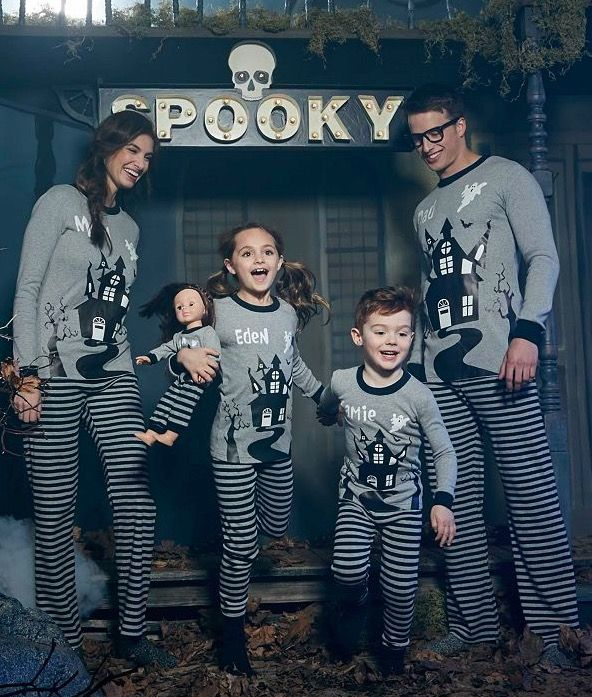 664 Best Mommy Daddy Me Images On Pinterest Pajamas