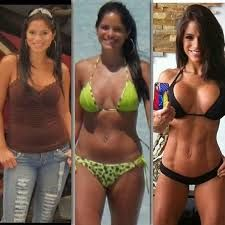 Image result for michelle lewin`s age?