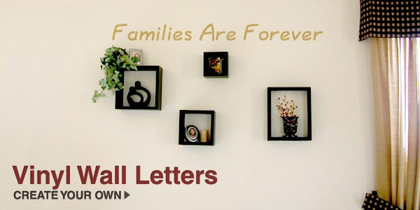 Best 25 Hanging Wall Letters Ideas On Pinterest Hanging