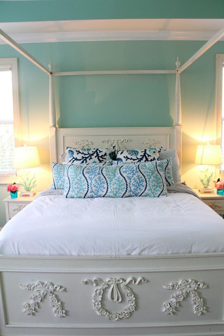10 best mattress store branson mo images on pinterest branson