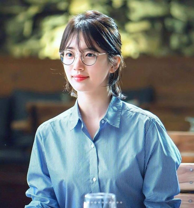 While You Were Sleeping (With images) | Bae suzy, Suzy, Short hair styles