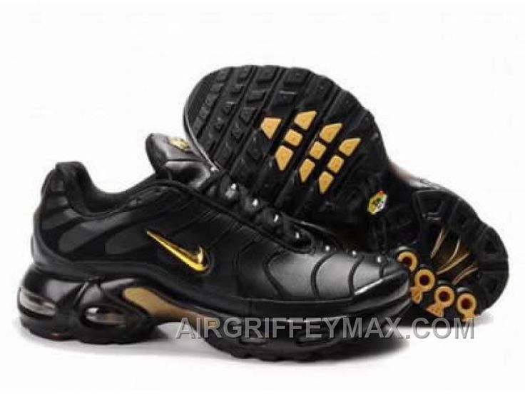 http://www.airgriffeymax.com/hot-mens-nike-air-max-tn-mtn0119.html HOT MENS NIKE AIR MAX TN MTN0119 Only $100.00 , Free Shipping!