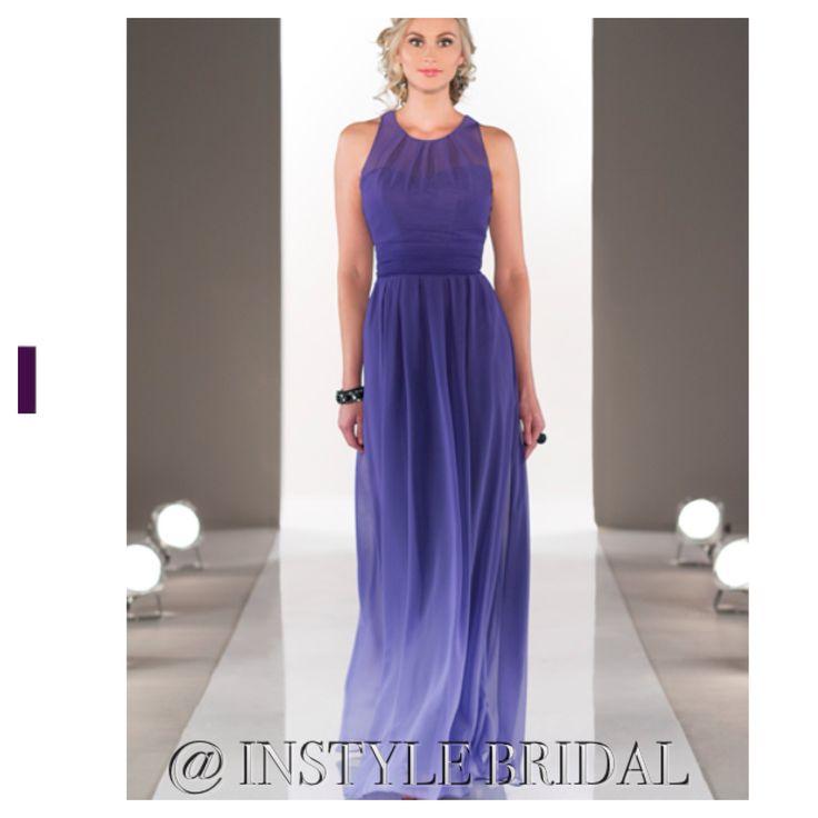 Bridesmaid dress shops sydney-9839