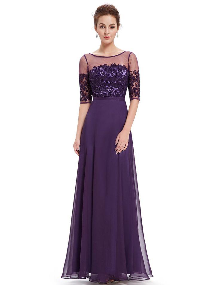 88 best Bridesmaid Dresses images on Pinterest | Bridesmade dresses ...