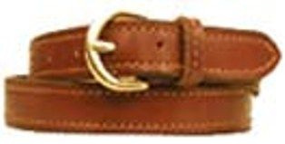 Export quality leather belt available for Hyderabad delivery. Fast and same day gifts delivery to Hyderabad for all location. Visit our site : www.flowersgiftshyderabad.com/Leather-Gifts-to-Hyderabad.php