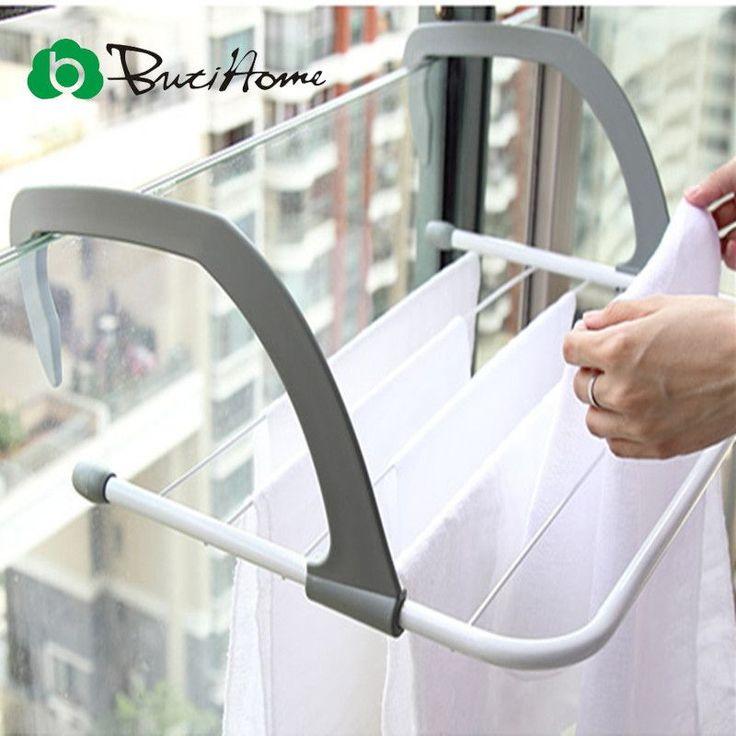 Small Towel Dryer: 1000+ Ideas About Radiator Shelf On Pinterest