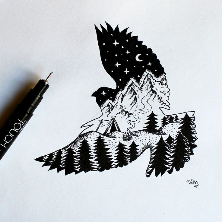 by Timi Tellér https://www.instagram.com/timi_teller/ #tattoo #bw #black #blackandwhite #beautiful #japan #miyazaki #dragon #amazing #blackwork #chihiro #design #tattoodesign #sketch #art #artwork #artist #night #inspiration #creative #drawing #draw