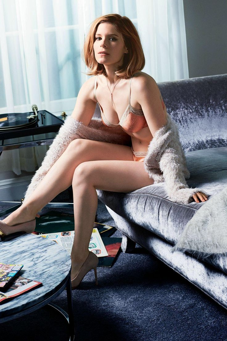 Girl kate mara tit