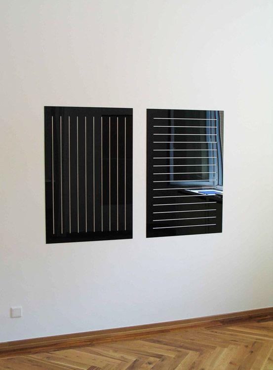 Galerie Kim Behm Frankfurt - Artists