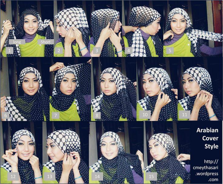 Hijab     Page 2