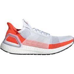 Adidas Ultra Boost Schuhe Herren Weiss 45 3 Adidas In 2020 Boost Schuhe Adidas Schuhe Frauen Und Adidas Damen