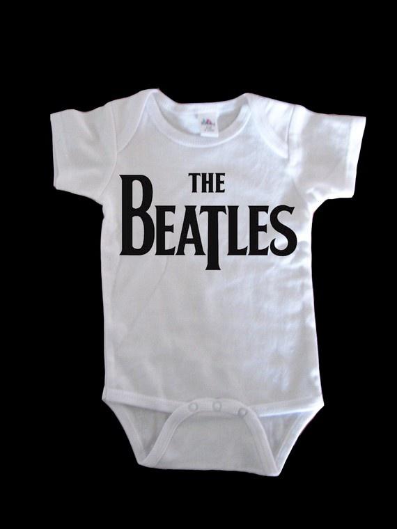 207 Best The Beatles Images On Pinterest Blackbird