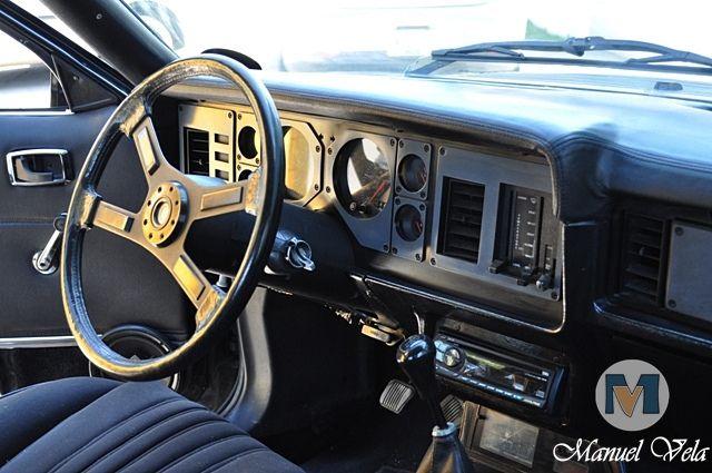 EN VENTA **MAGNIFICA OPORTUNIDAD**  PARA CONOCEDORES Mustang Burbuja 1984 2do. Lugar Nacional en su anom Miembro de Club Mustang y Asociación del Automóvil Antiguo, 5L Estándar 4 vel. 320 hp, filtro de aire K&N, Cables de Competencia Headers y Rines BBS. Interesados e informes al: Tel. 222.6.15.19.21 Nextel 72*653473*1  [Manuel Vela Photography Copyright©] This image is protected under International Copyright laws and may not be downloaded, reproduced, copied, transmitted or manipulated w...
