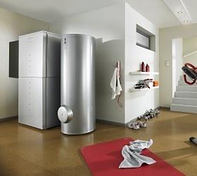 75 best viessmann images on pinterest. Black Bedroom Furniture Sets. Home Design Ideas
