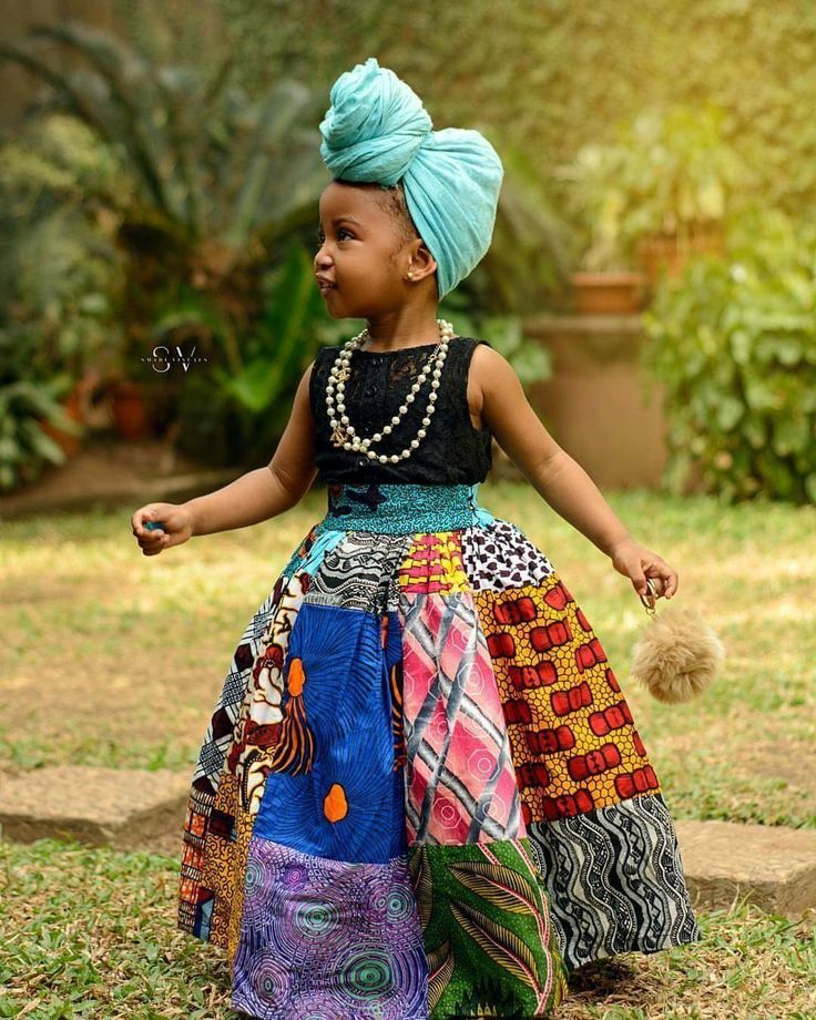 поверхность нужно африканский костюм фото общем, нарабатывал свой