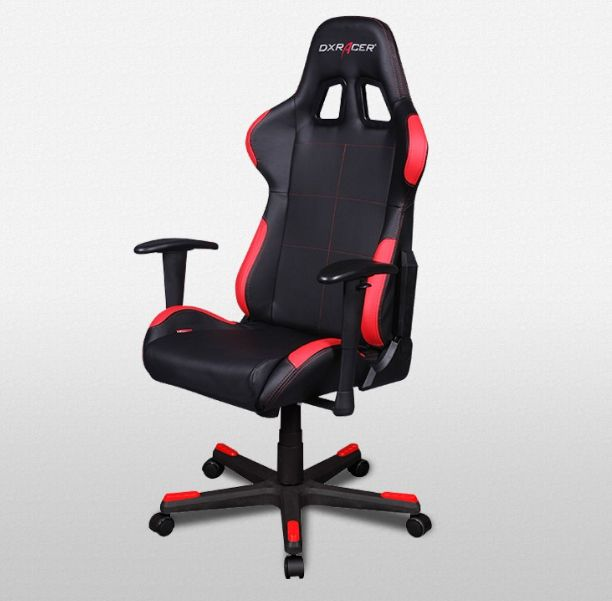 Best Gaming Chairs in 2017 for Hardcore Gaming Geeks Guide - Gaming & Everything Else