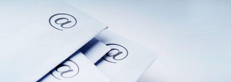 Email marketing: consigli per una campagna efficace