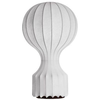 Gatto Cocoon bordslampa i gruppen Belysning / Lampor / Bordslampor hos RUM21.se (105498)
