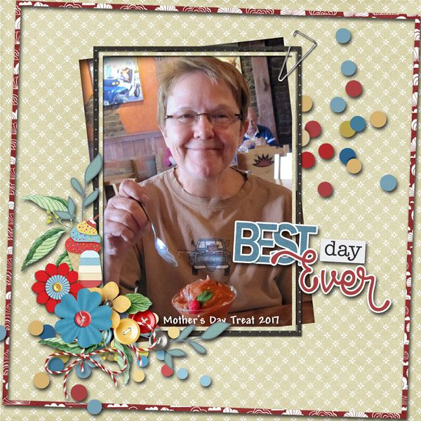 Layout by Tbear using Best Day Every Combo and Clusters by Meryl Bartho https://scrapbird.com/designers-c-73/k-m-c-73_516/meryl-bartho-c-73_516_522/best-day-ever-combo-p-18580.html?zenid=p843iuqqdq8h4976gdaaq5alo2 and https://scrapbird.com/designers-c-73/k-m-c-73_516/meryl-bartho-c-73_516_522/best-day-ever-clusters-p-18579.html