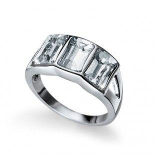 http://oliverwebercollection.com/5930-thickbox_alysum/anello-proud-rodio-cristallo.jpg