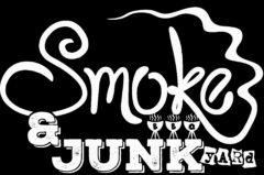 cropped-SMOKE_JUNK_LOGO-white.png